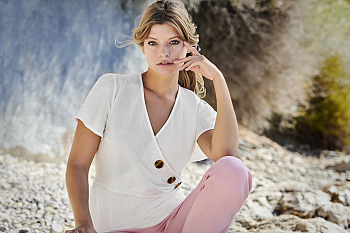 blouse francesca offwhite trousers 5 pocket remy soft rose 1580656816.jpeg