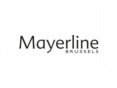 mayerline logo