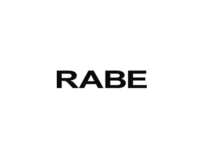 rabe logo website