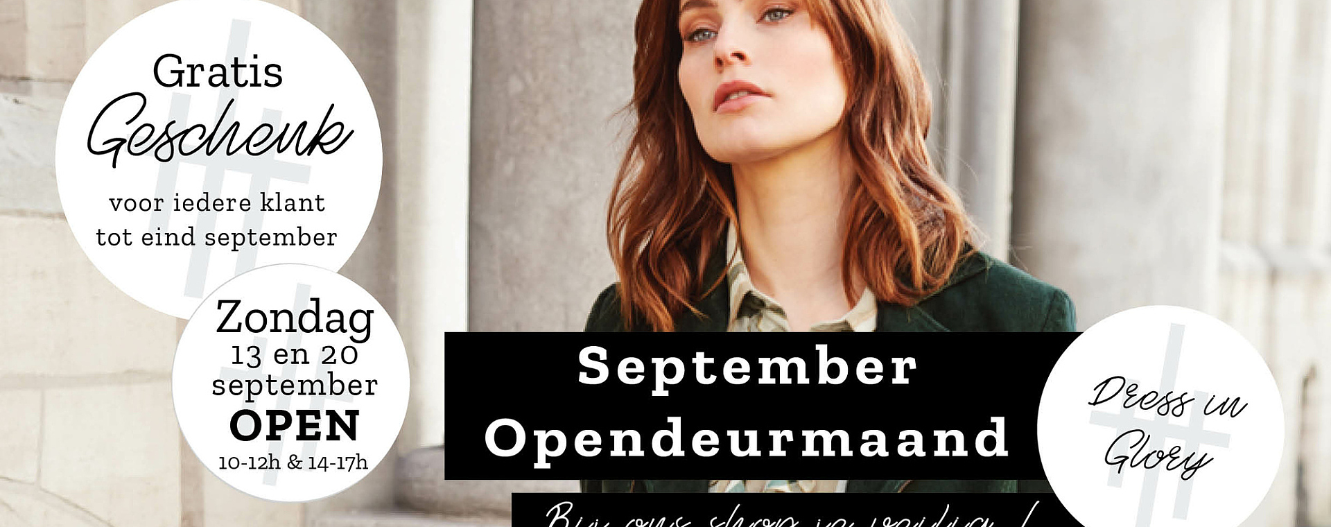 september opendeur grootd