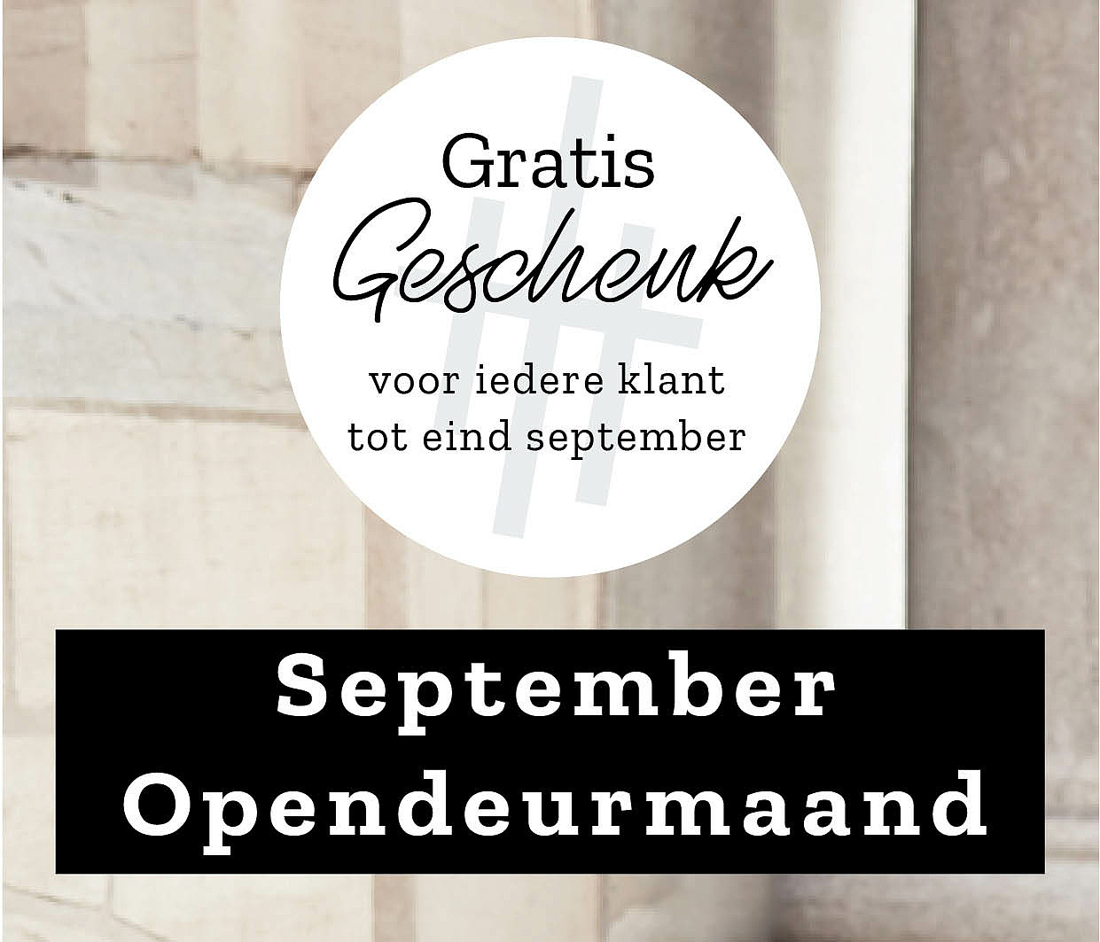 september opendeur klein