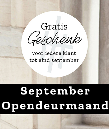 september opendeur klein2